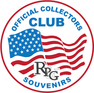 Official Collectors Club